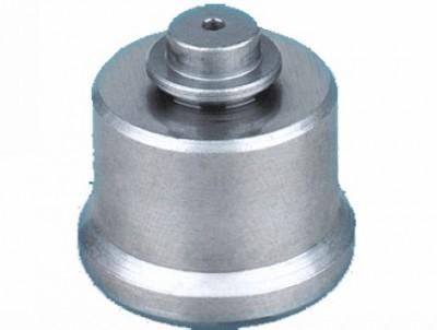 Van xuất dầu - Delivery valve