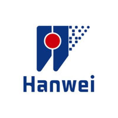 Máy đo khí HANWEI