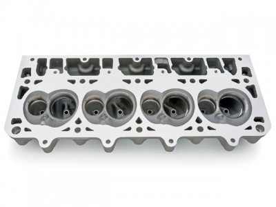 Mặt quy lát - Cylinder head, cover